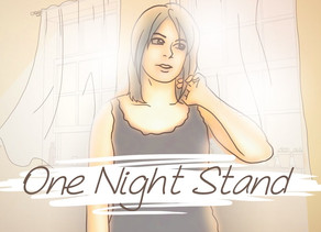 REVIEW: One Night Stand - Nintendo Switch