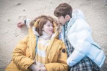 lee-sung-kyung-nam-joo-hyuk-wfkbj.jpg