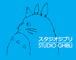 NOWO'S Studio Ghibli Cheat Sheet - Part Two: SOMETHING FOR THE KIDS