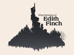 REVIEW: What Remains of Edith Finch - PS4