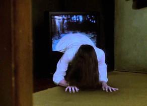 Japanese Horror vs. Hollywood Adaptations – A Comparison