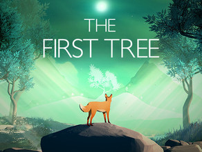 REVIEW: The First Tree – Nintendo Switch