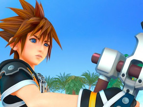 10 Plausible Predictions For Kingdom Hearts 3