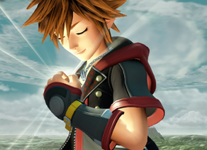 13 Life Lessons Kingdom Hearts Has Taught Us