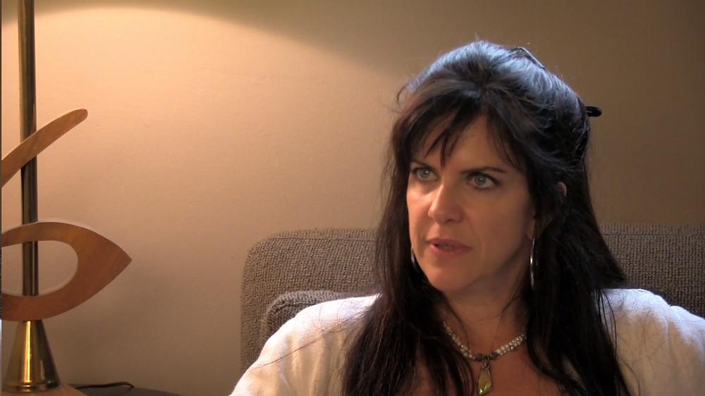 Image result for jennifer hale voice actress