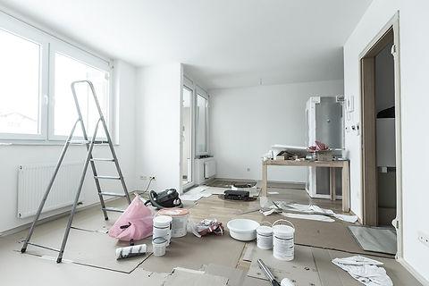 ristrutturazione-casa-a-bologna.jpg