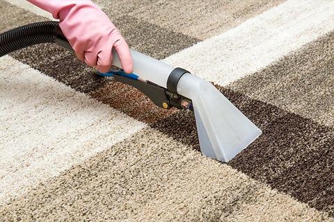 Lavaggio-secco-tappeti.jpg