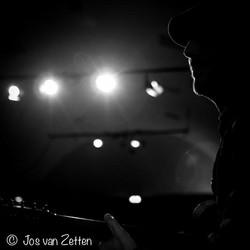 JJ Cale Tribute Band Amsterdam