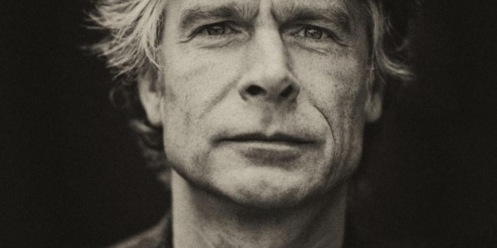 Marcel de Groot | Rozenknop Eindhoven