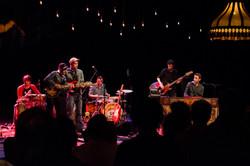 JJ Cale Tribute Band 2015