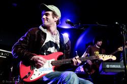 JJ Cale Tribute Band Amsterdam 2014