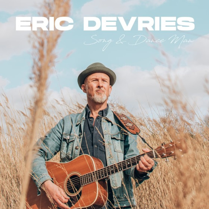Southern Nights: Eric Devries & Band
