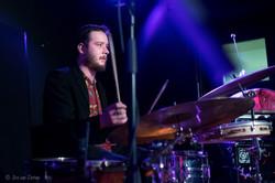 JJ Cale Tribute Band 2014