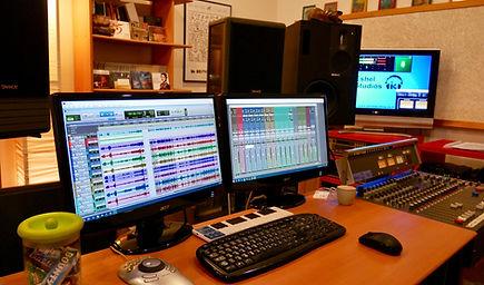 STUDIO C3.jpg