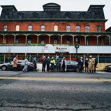 union-hotel-flemington-nj-tour-2021-01-1