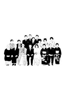 19.. boda japonesa.jpg