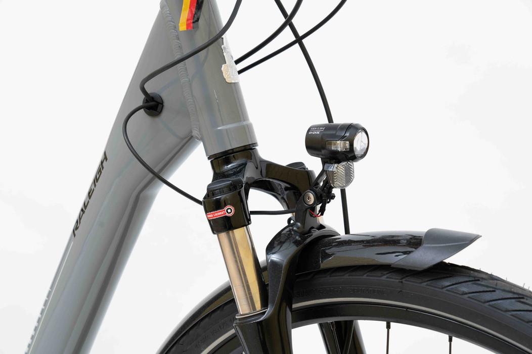 Fahrradladen_Pforzheim_Simoes_Bikes_003.
