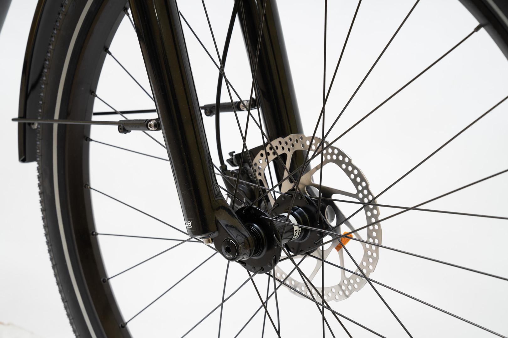 Simoes_Fahrrad_043.jpg
