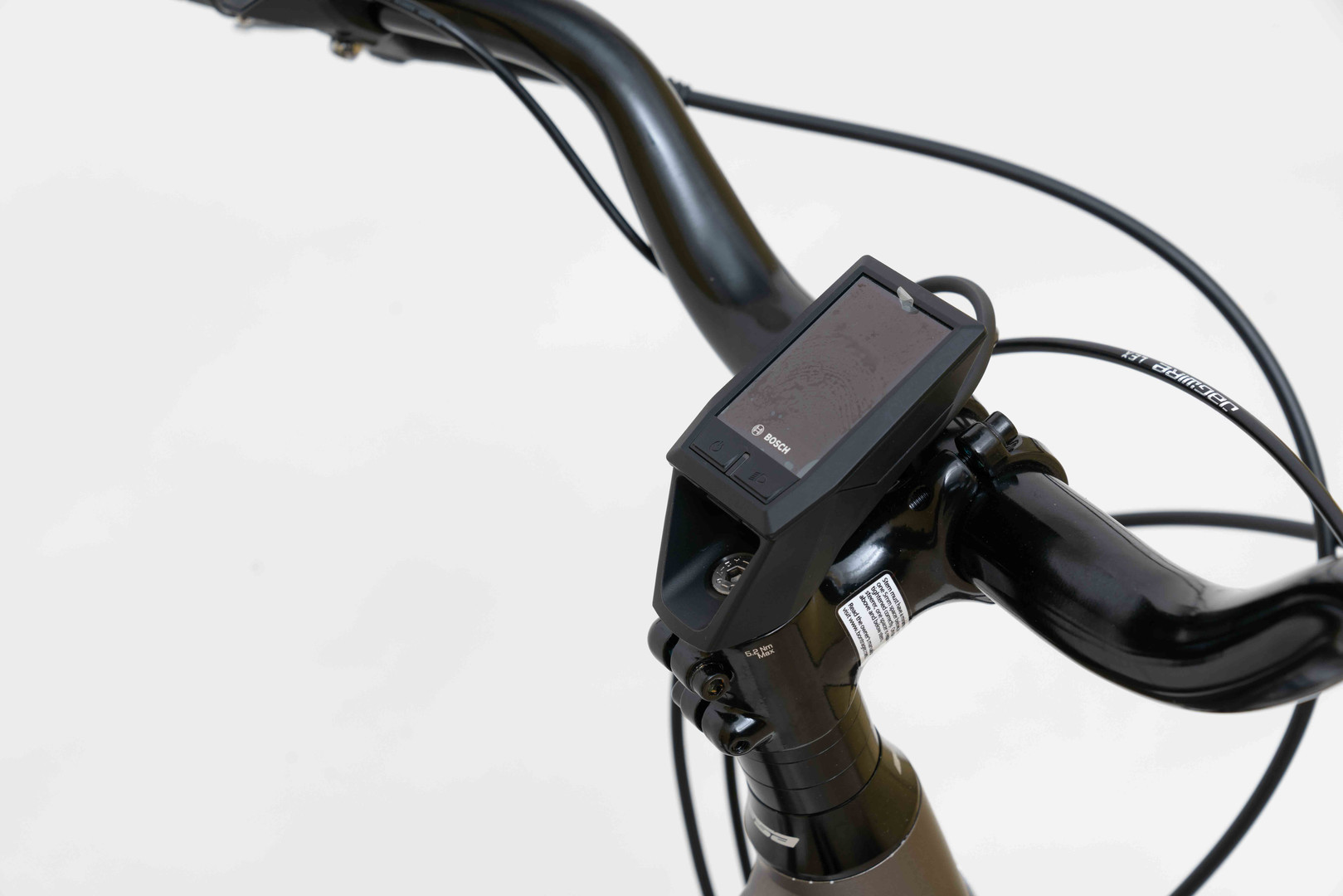 Fahrradladen_Pforzheim_Simoes_Bikes_110.