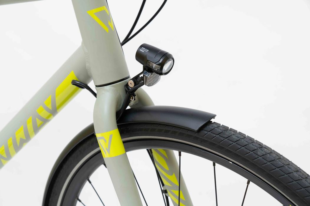 Fahrradladen_Pforzheim_Simoes_Bikes_084.