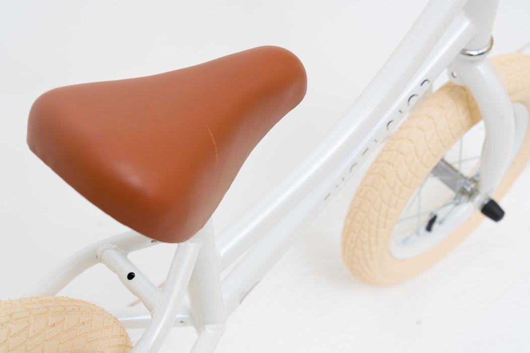 Fahrradladen_Pforzheim_Simoes_Bikes_147.