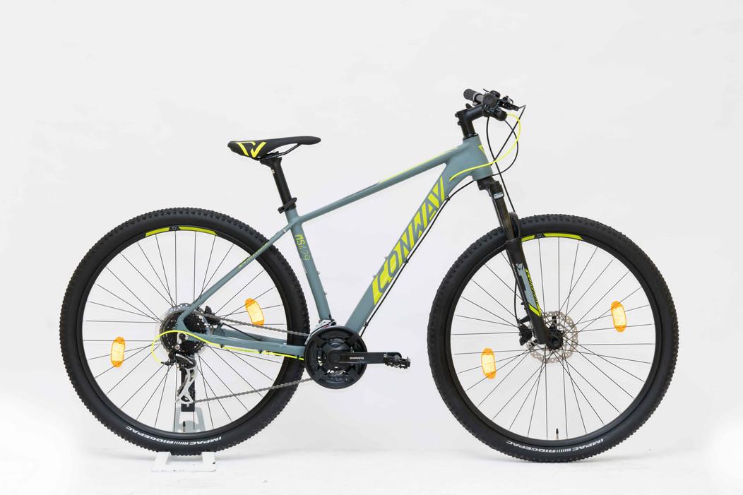 Fahrradladen_Pforzheim_Simoes_Bikes_064.
