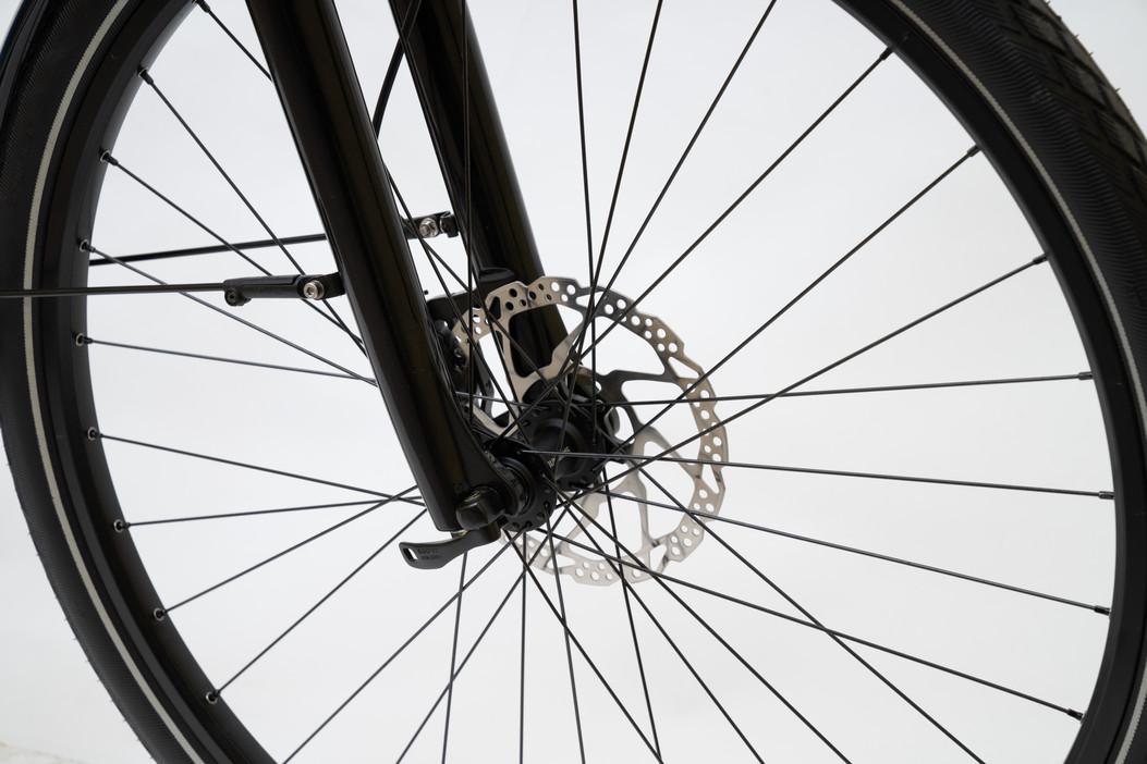 Simoes_Fahrrad_013.jpg
