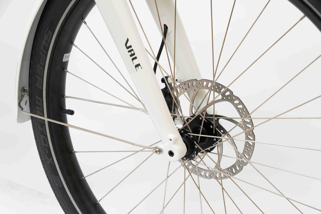 Fahrradladen_Pforzheim_Simoes_Bikes_033.