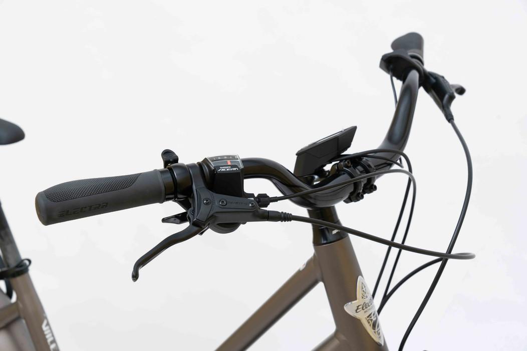 Fahrradladen_Pforzheim_Simoes_Bikes_102.
