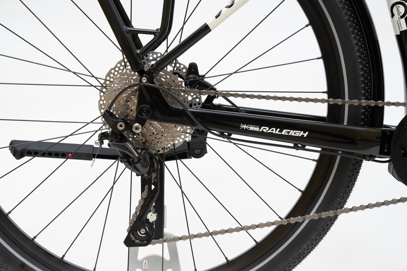 Simoes_Fahrrad_045.jpg