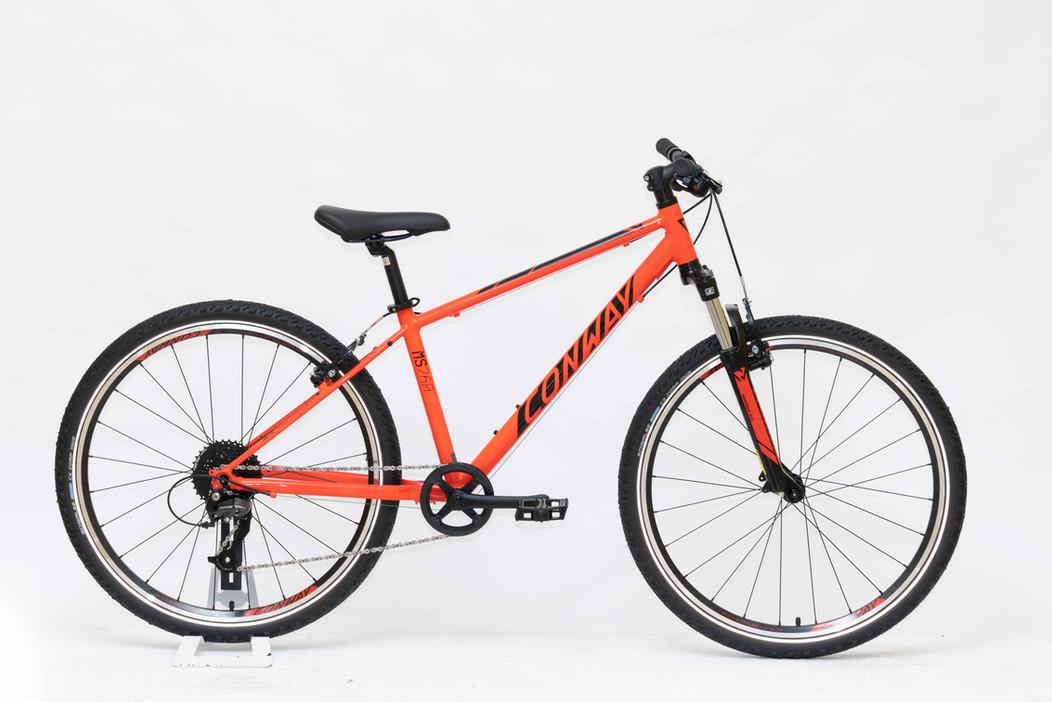 Fahrradladen_Pforzheim_Simoes_Bikes_130.