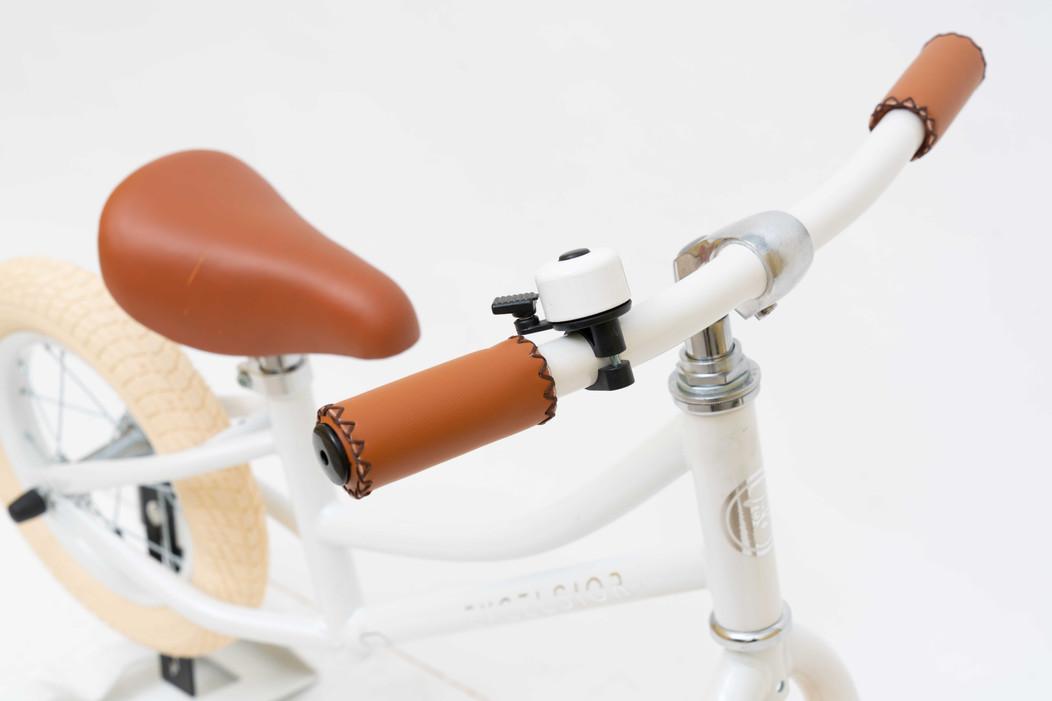 Fahrradladen_Pforzheim_Simoes_Bikes_145.