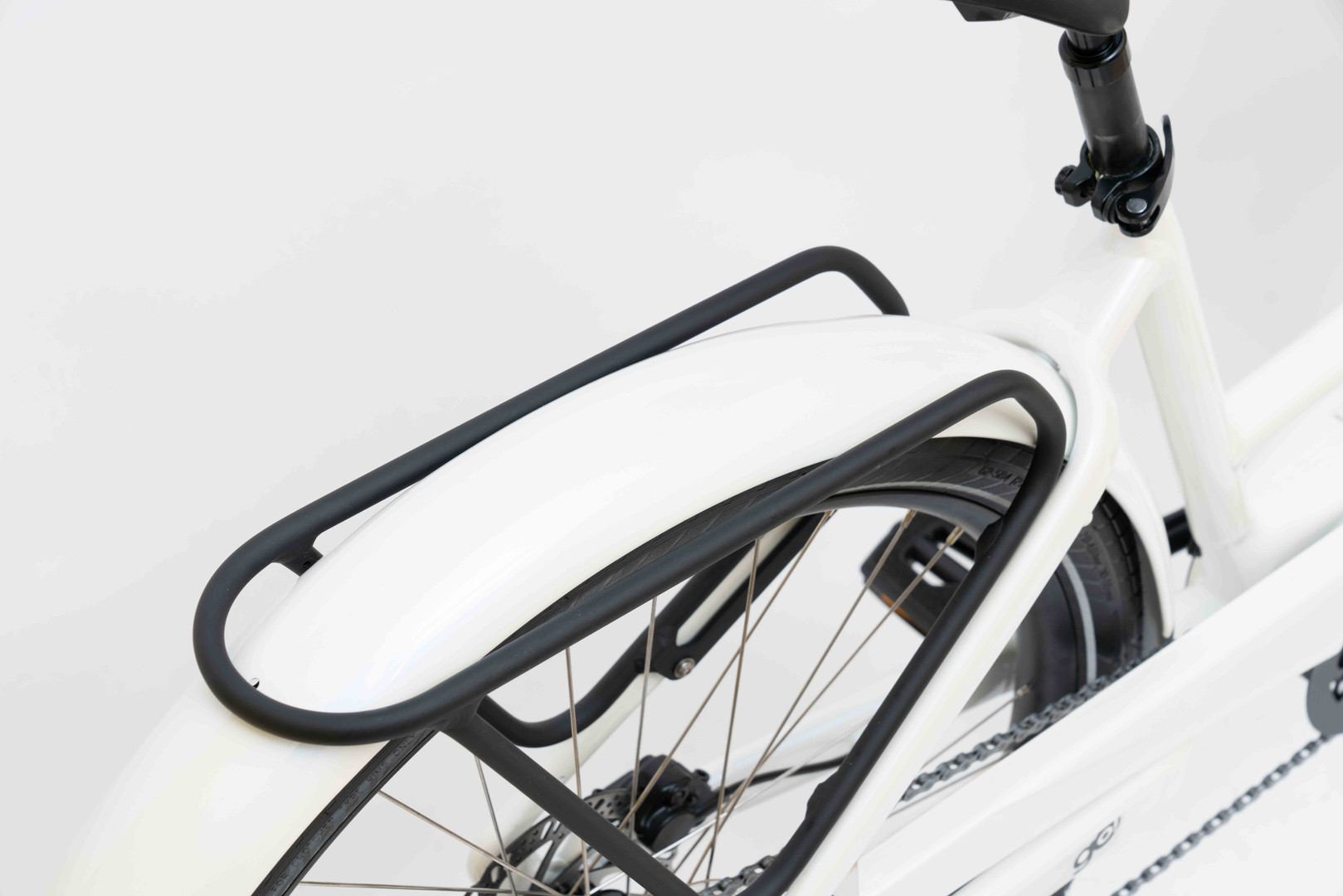 Fahrradladen_Pforzheim_Simoes_Bikes_036.
