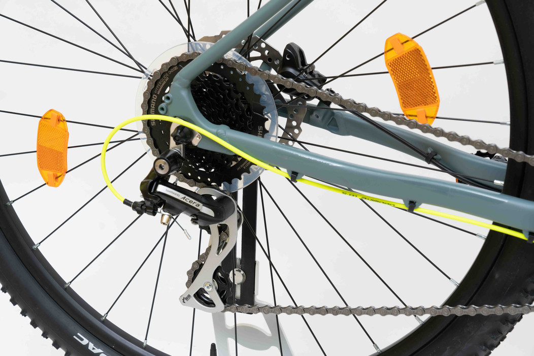 Fahrradladen_Pforzheim_Simoes_Bikes_069.