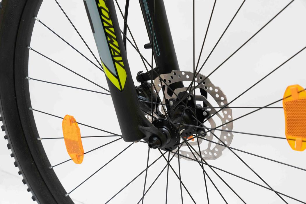Fahrradladen_Pforzheim_Simoes_Bikes_067.