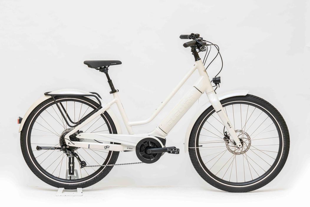 Fahrradladen_Pforzheim_Simoes_Bikes_030.