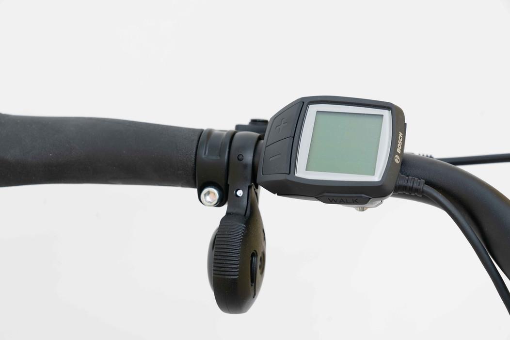 Fahrradladen_Pforzheim_Simoes_Bikes_008.