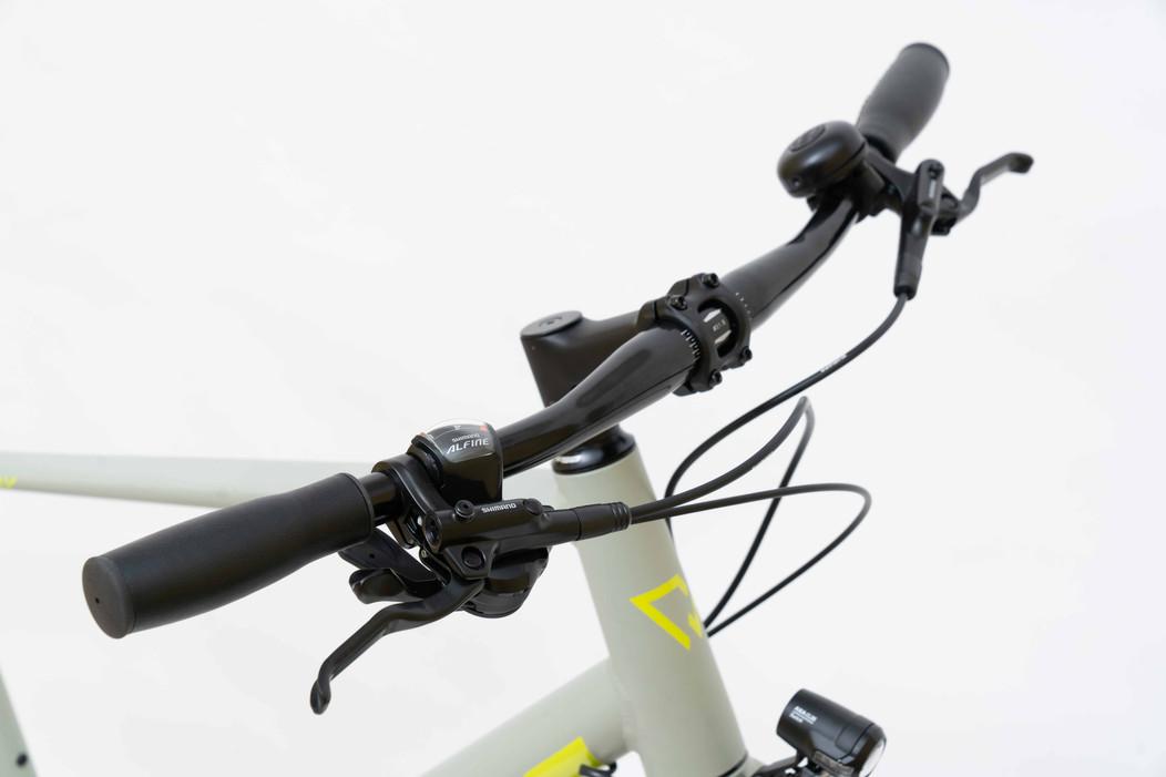 Fahrradladen_Pforzheim_Simoes_Bikes_083.