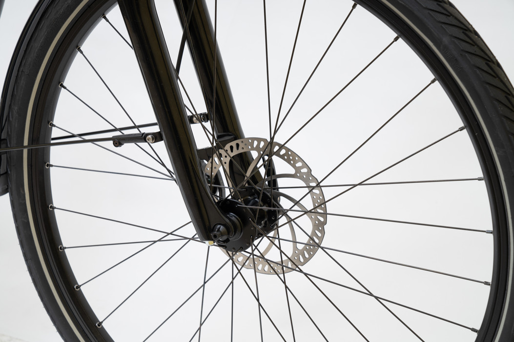 Simoes_Fahrrad_023.jpg
