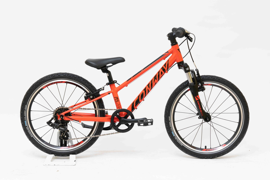 Fahrradladen_Pforzheim_Simoes_Bikes_137.