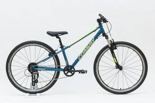 Conway 260 MS