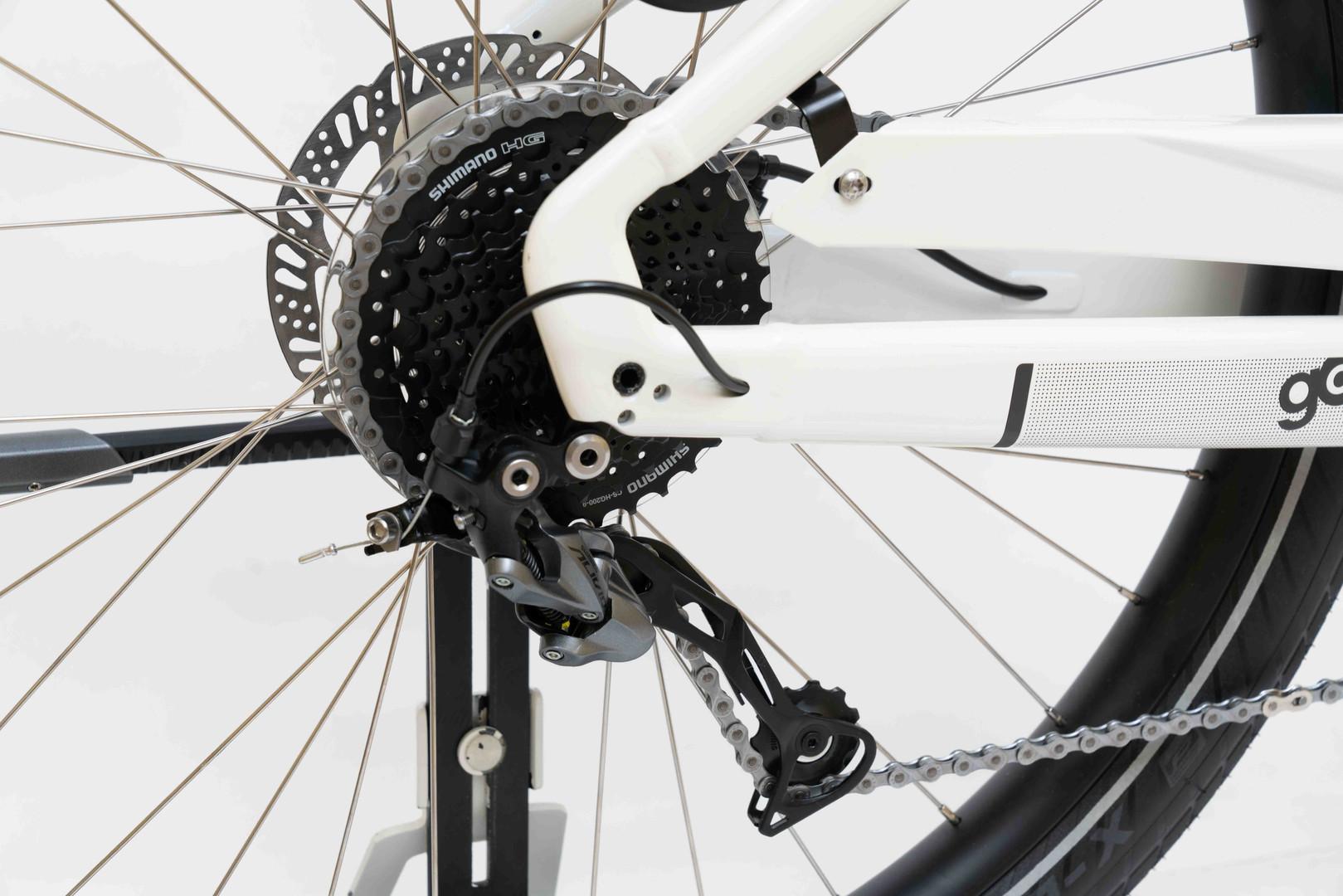 Fahrradladen_Pforzheim_Simoes_Bikes_035.