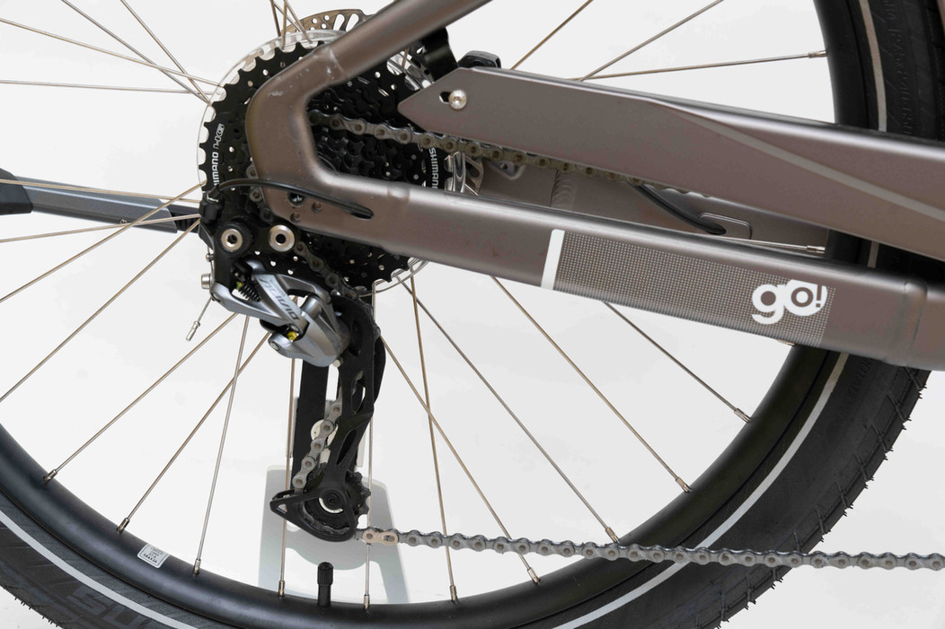 Fahrradladen_Pforzheim_Simoes_Bikes_107.
