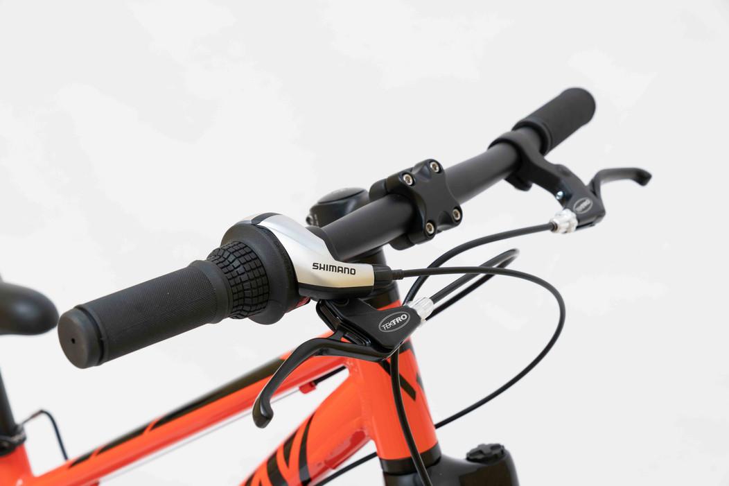 Fahrradladen_Pforzheim_Simoes_Bikes_138.