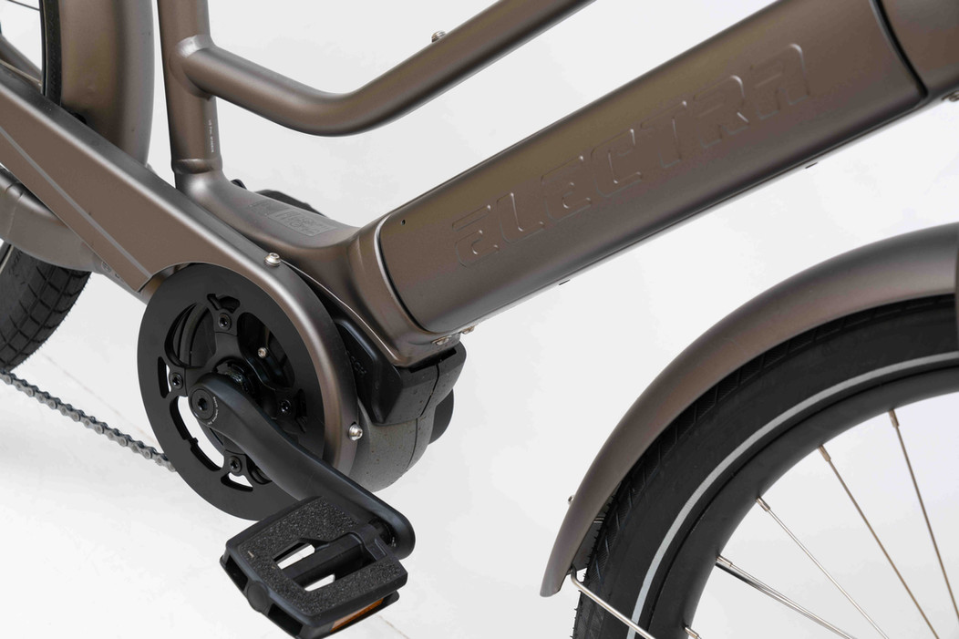 Fahrradladen_Pforzheim_Simoes_Bikes_105.