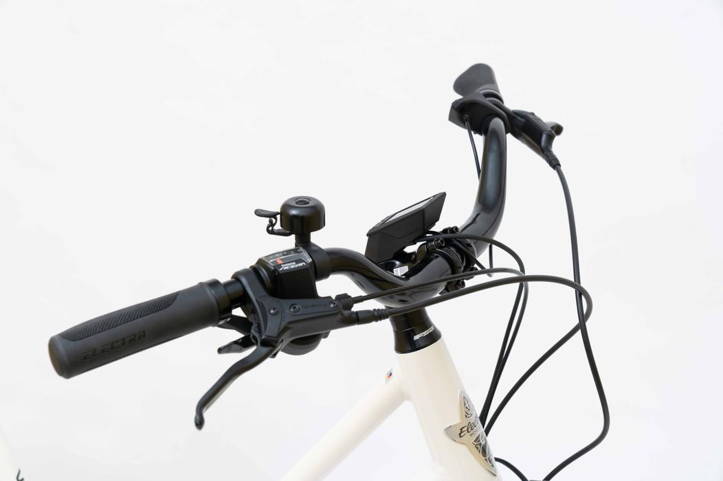 Fahrradladen_Pforzheim_Simoes_Bikes_031.