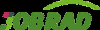 JR-Logo-RGB-color-4x.png