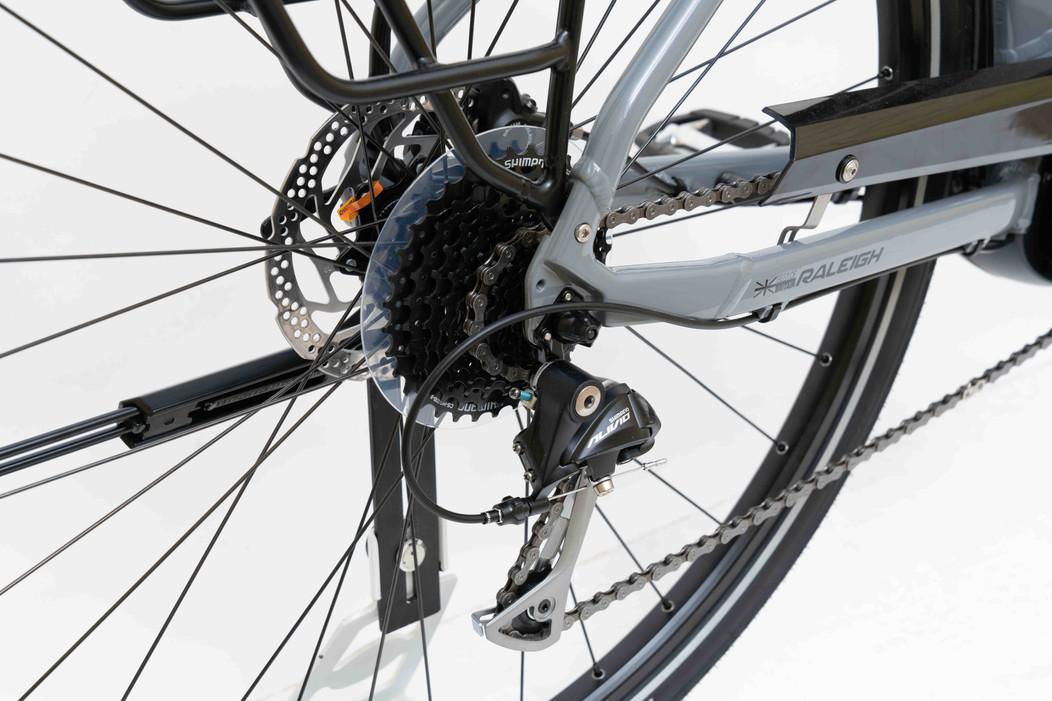 Fahrradladen_Pforzheim_Simoes_Bikes_007.