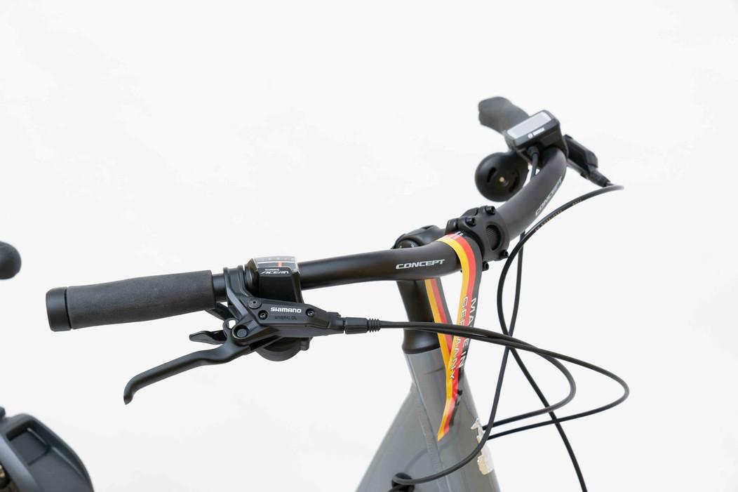 Fahrradladen_Pforzheim_Simoes_Bikes_002.