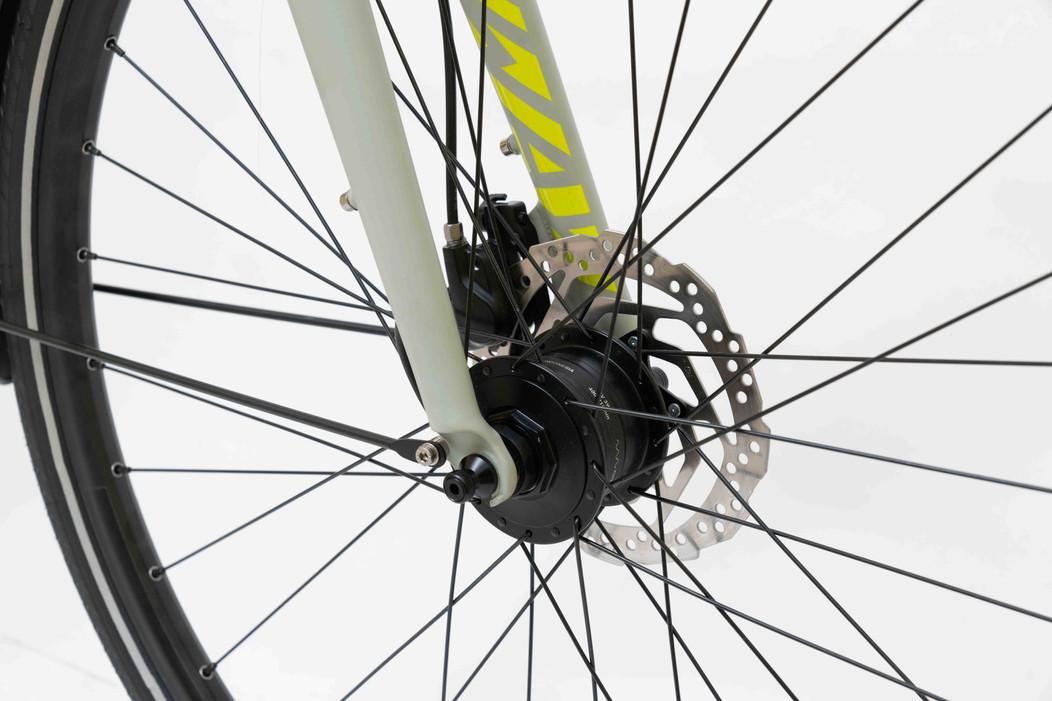 Fahrradladen_Pforzheim_Simoes_Bikes_085.
